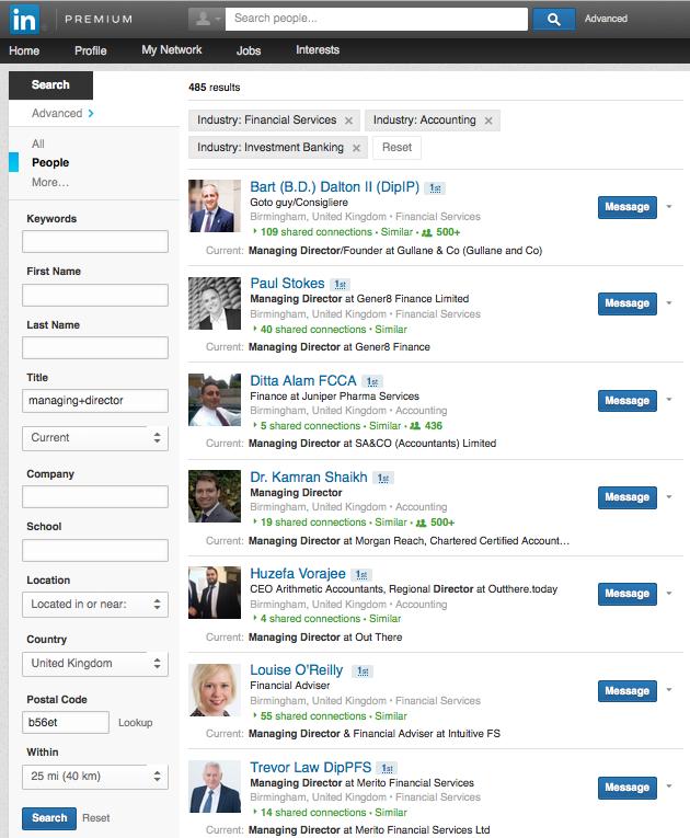 advanced-search-screenshot-for-blog