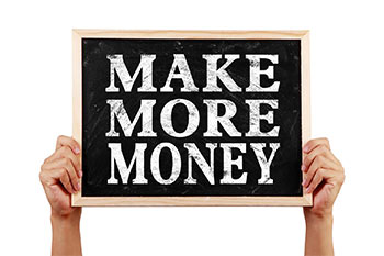 make-more-money